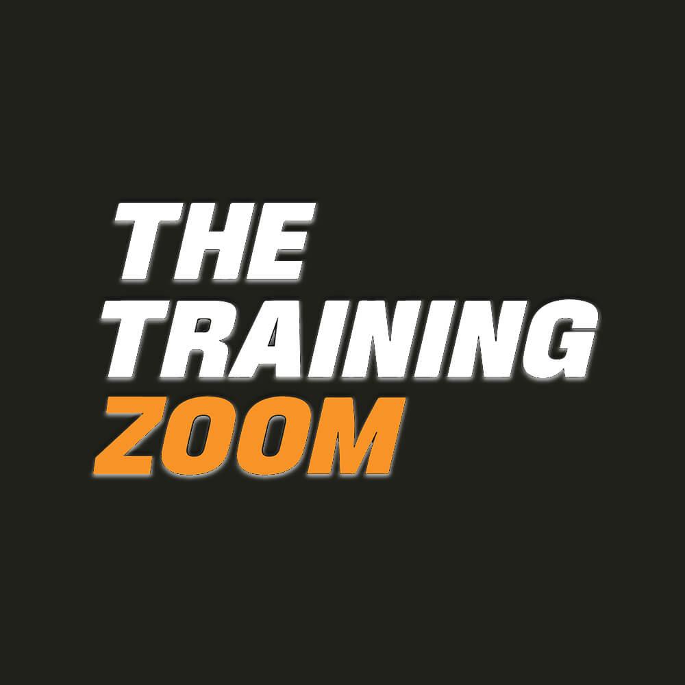 Training Zoom